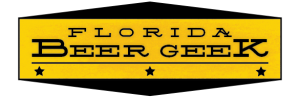 Florida Beer Geek